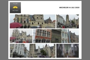 20200714 Mechelen collage